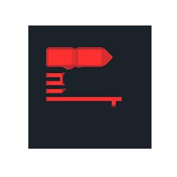 Creare magazin online, etapa prezentării designului.