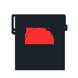 testare si lansare pentru creare site