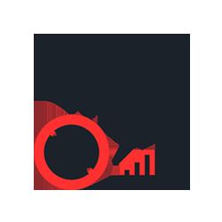 Devirusare site: audit pentru siteul clientului