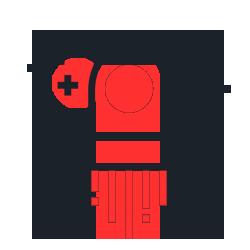 Devirusare site - lansare