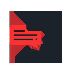 Marketing online, despre obiectivele afacerii tale