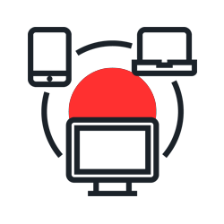 Administrare site - optimizarea vitezei de incarcare: administrare si control ulterior.
