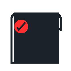 Administrare site - optimizarea vitezei de incarcare: analiza componentelor