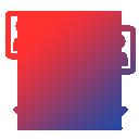 optimizare viteza site pentru clienti multumiti