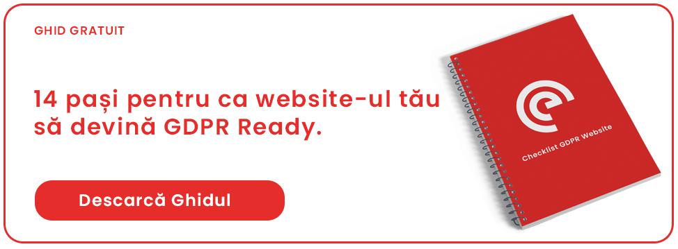 Descarca i site ul dating matrimoniale cu fete din campulung moldovenesc