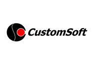 CustomSoft foloseste miniCRM pentru gestiune clienti si marketing online