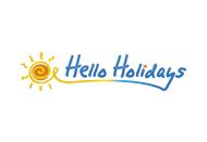 Hello Holidays foloseste miniCRM pentru gestiune clienti si marketing online