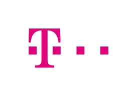 T-Mobile foloseste miniCRM pentru gestiune clienti si marketing online
