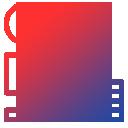 Marketing online: miniCRM este solutia pentru directori generali.