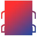 Marketing online: miniCRM este solutia pentru directori de vanzari.