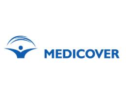 Medicover foloseste miniCRM pentru gestiune clienti si marketing online