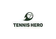 Tennis Hero foloseste miniCRM pentru gestiune clienti si marketing online